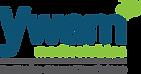 YWAM logo.png