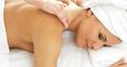 Massage service.png