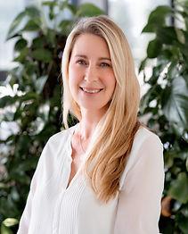 Helen Gleave Headshot 2020.jpg