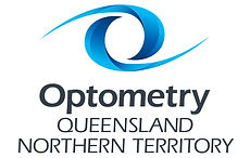 Optometry QLD FINAL RGB.jpg