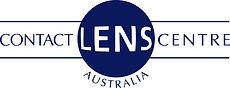 Contact Lens Centre Australia.jpg