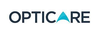 Opticare_Logo.jpg