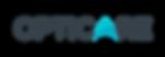 Opticare_Logo_RGB.png