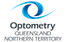 Optom QLD NT Logo Without background.png