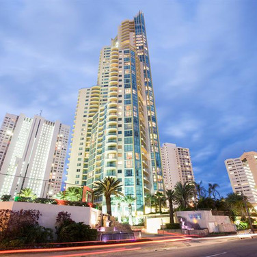 Mantra-Sun-City-Exterior-streetfront-at-