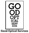 GOS Logo.png