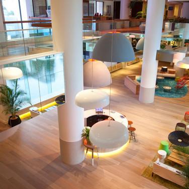 qt-gold-coast-lobby-13.jpg