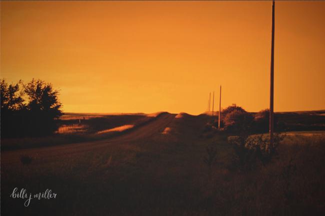 fineartphotograph - home - billi j mille