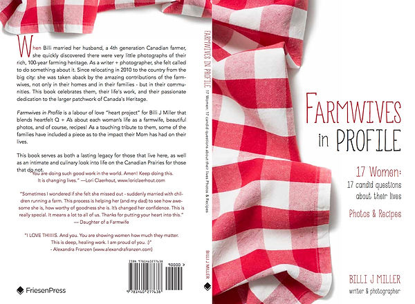 Book Cover - FINAL.jpg