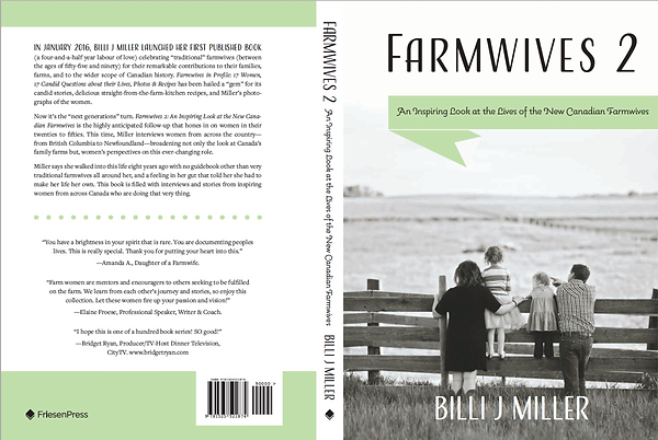 Farmwives 2 - Book Cover OFFICIAL.png