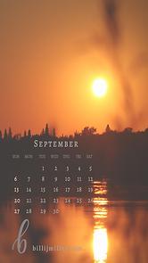 Sept 20 wallpaper iPhone.png