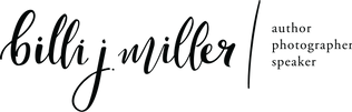 BJM_LogowTagline_Black.jpg.png