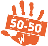 5050LOGO.png