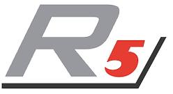 R5-LOGO.png