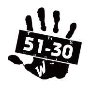 5130-logo.png