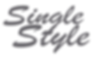 Single-style-logo.png