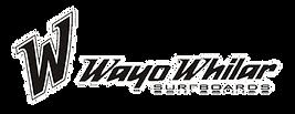 wayowhilar-01.png