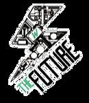 future-icon.png