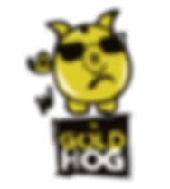 GOLD-HOG.png