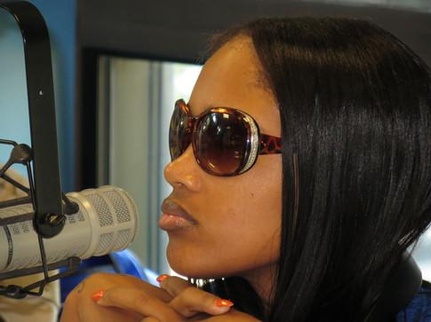Tia radio station .jpg