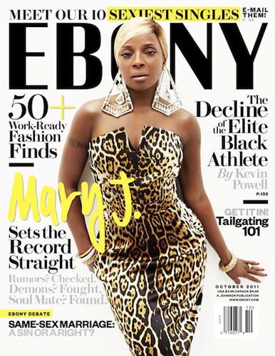 Ebony Mag. with Donald Lawson.jpg