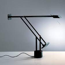 lampada da scrivania artemide tizio 35