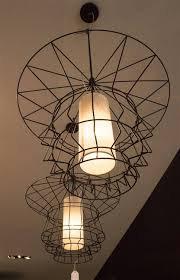 lampada da soffitto diametro 62 cattellan