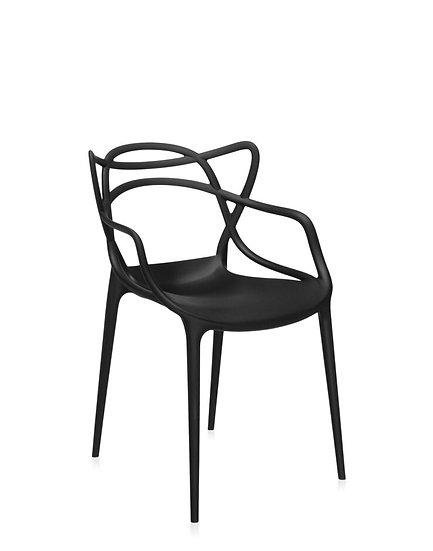 Sedia Masters/Kartell art. 5865 -imballo di n.2 sedie