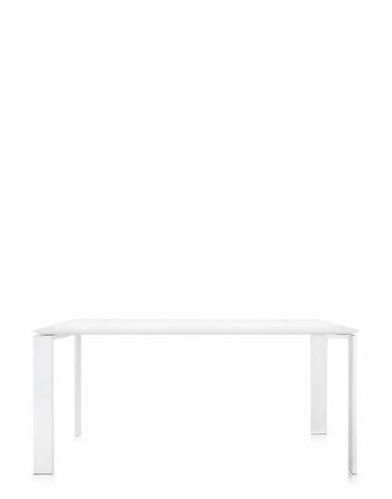 Tavolo Four/Kartell art.4522 misura 158x79