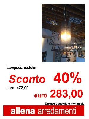 Diapositiva1_edited.jpg