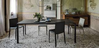 tavolo 140 x 80 allungabile fino a 190