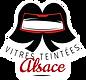logo_vitres-teintees-alsace_Plan de travail 1.png