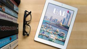 UAE Weekly News Roundup 29/11/20
