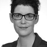 Jenny Hunt CEO Gateway To Abu Dhabi Blac