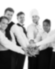 Talent Profiling Gateway Group Abu Dhabi