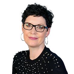 Jenny Hunt Founder Strategic Advisor Gro