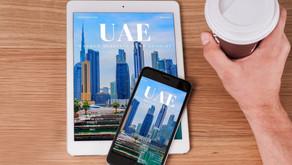 UAE Weekly Business News 20/06/21