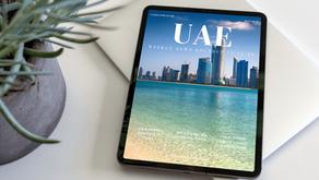 UAE Weekly News Roundup 15/11/20