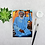 Bedouin greeting card greetings tradition culture bedu Islamic Muslim Eid Ramadan Abu Dhabi Dubai Al Ain Gateway Art Sales