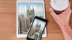 UAE Weekly Business News 11/04/21