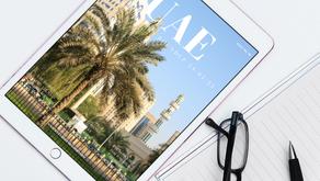 UAE Weekly News Roundup 24/01/21