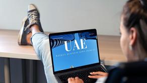 UAE Weekly Business News 29/08/21