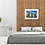 camels limited edition giclee art print bedroom bed wall wood artwork picture Gateway Art Sales Abu Dhabi Dubai UAE