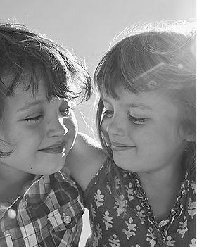 Dependents Visa Child Children UAE Gatew