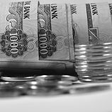 Save money Capital Dirham Gateway Group