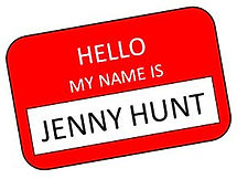 Hello my name is Jenny Hunt.JPG