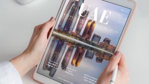 UAE Weekly News Roundup 04/10/20