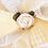 Mothers Day wreath gift gifts MOM MUM lemon yellow decoration decor Abu Dhabi Dubai Al Ain Gateway Art Sales For Sale
