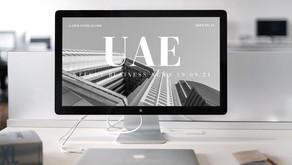UAE Weekly Business News 19/09/21