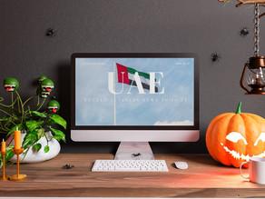 UAE Weekly Business News 10/10/21